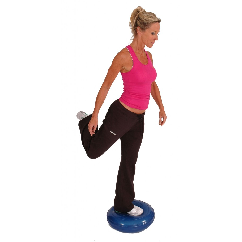 Balance-Trainer-45 2