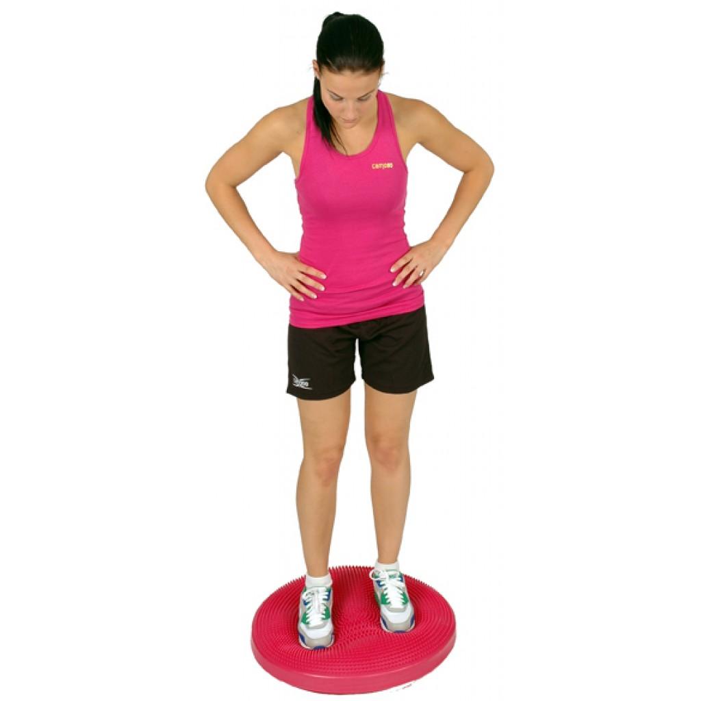 Balance-Trainer-60 1