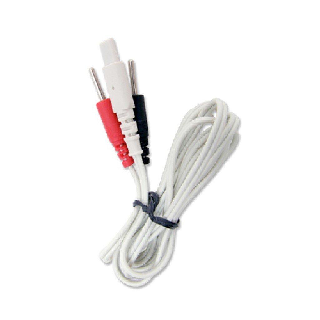 cable para equipos neurotrac