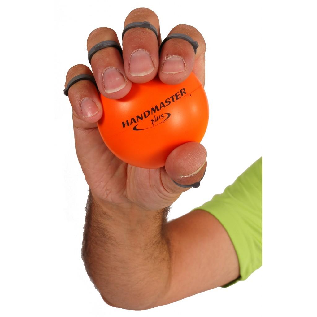 handmaster_ 3