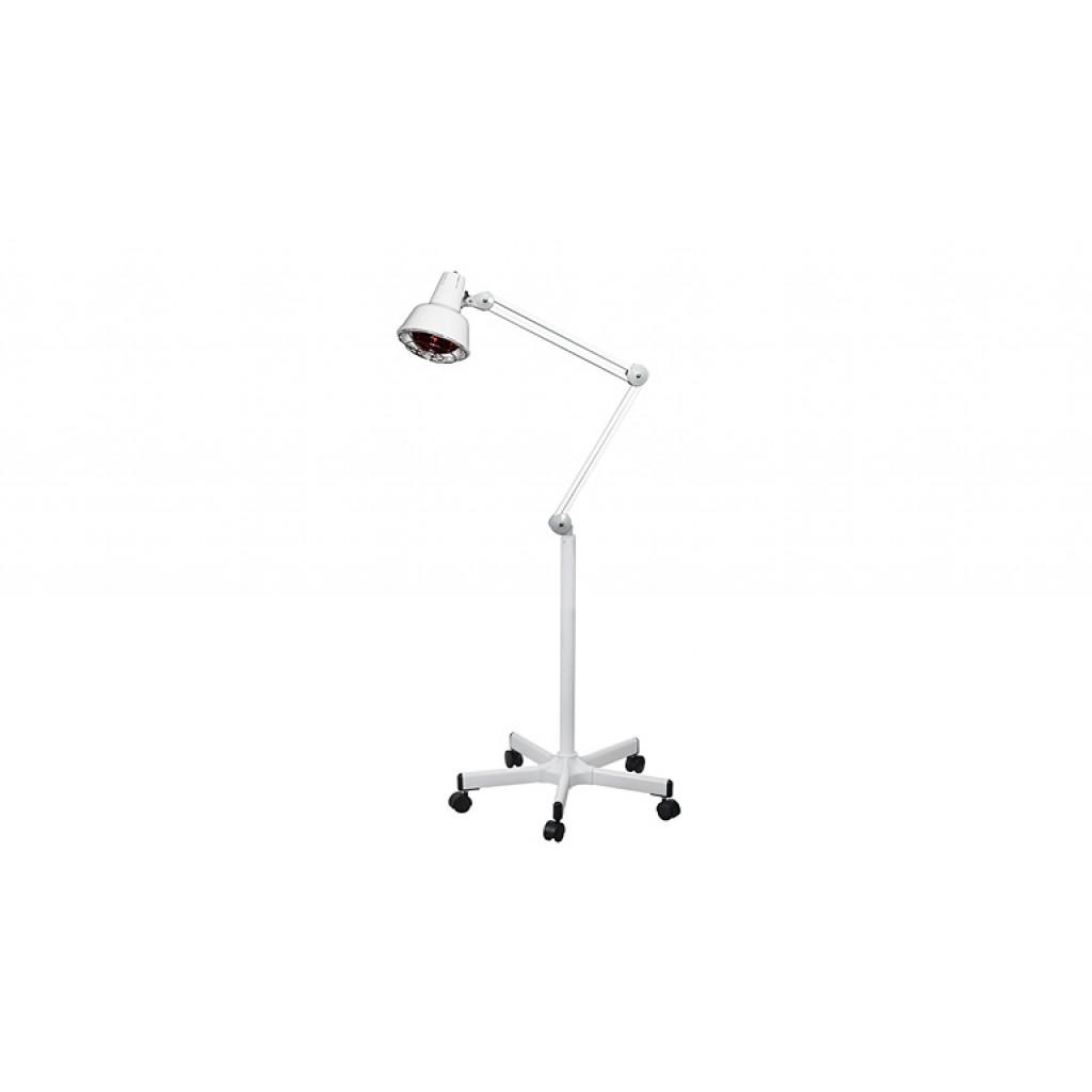Lámpara infrarrojos Therap 1