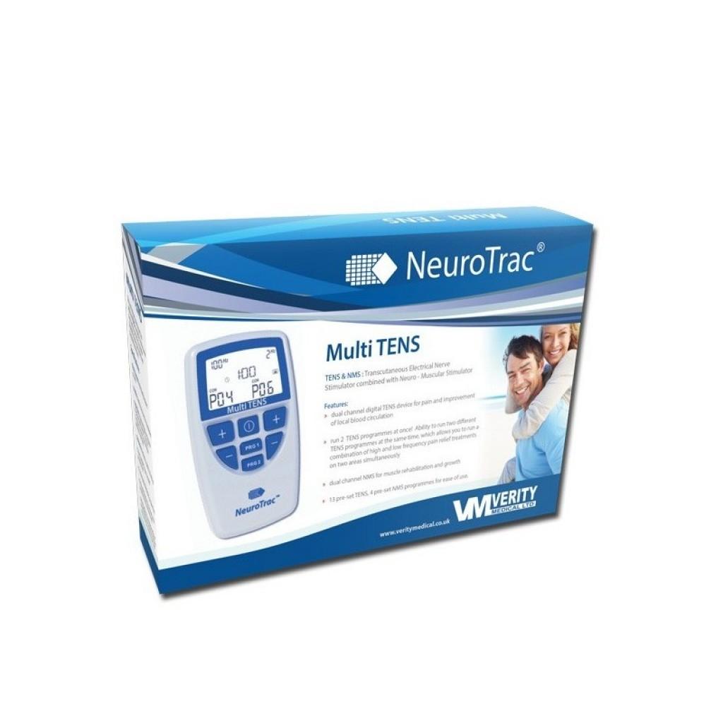 Neurotrac Multitens 2