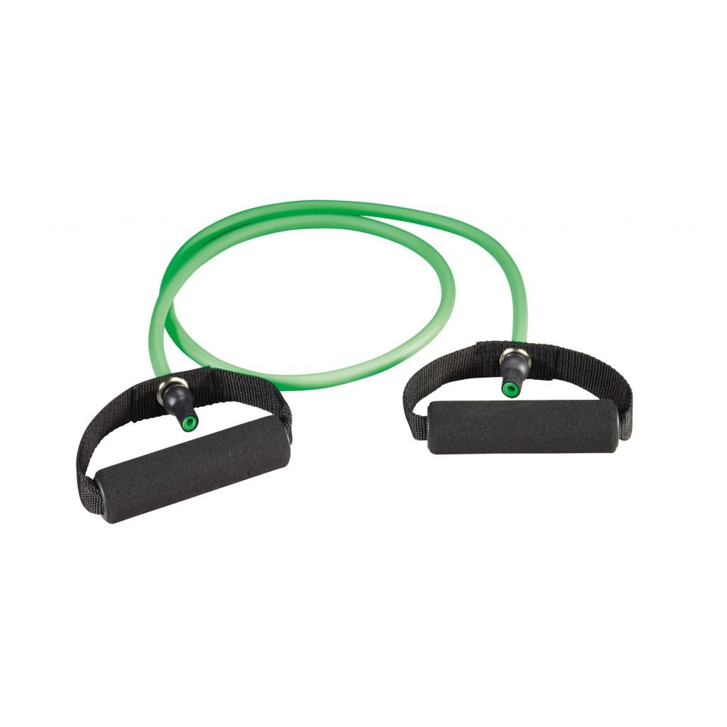 tubing_verde 2