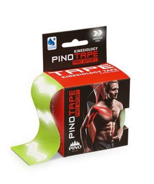 Pinotape pro sport 2