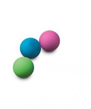 pelotas-punto-gatillo 1