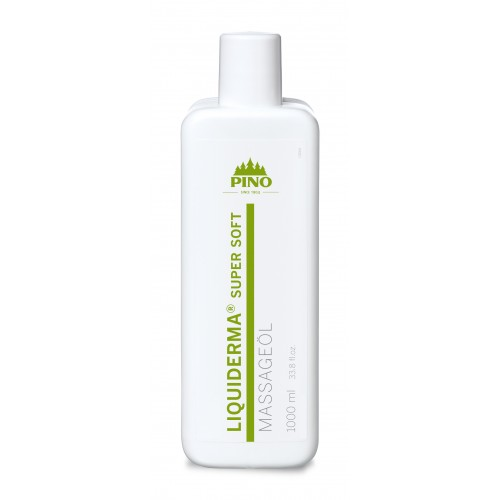 Aceite Liquiderma Supersoft