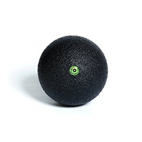 Blackroll Ball 1