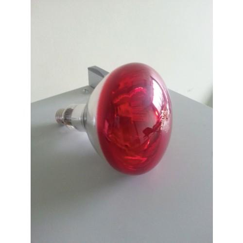 Bombilla infrarrojos 1
