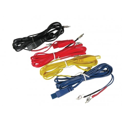 cables_pinza 1