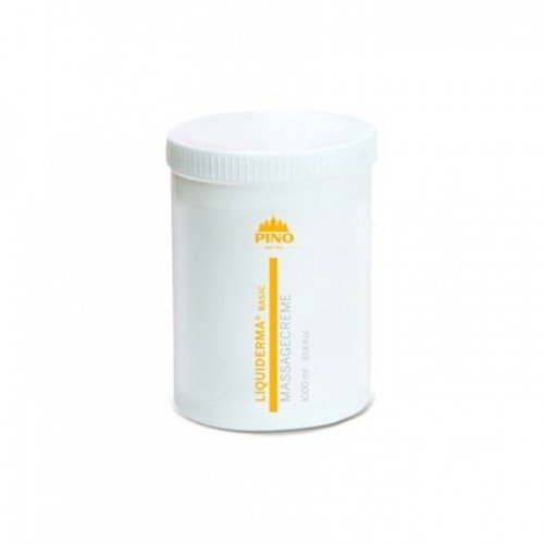 Crema Liquiderma Basic 1