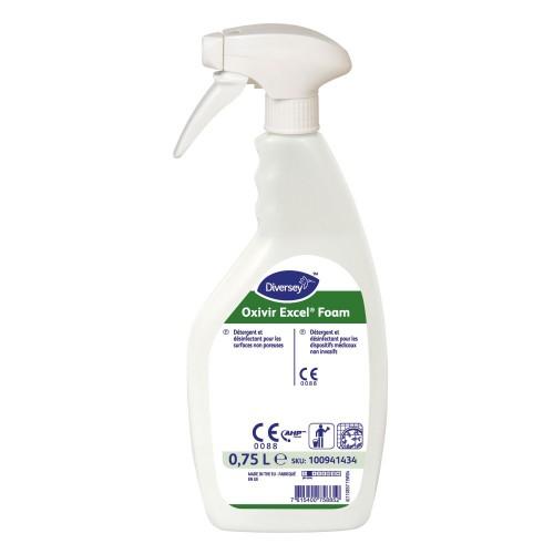 desinfectante-instrumental-oxivir-excel-foam-ce