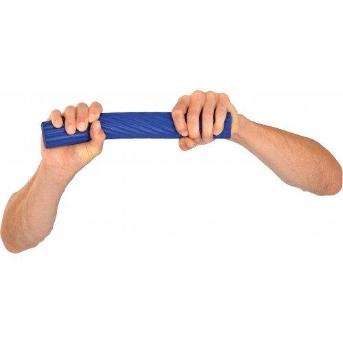 barra para flexion