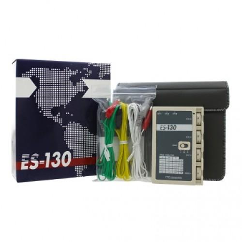 Ito ES-130 1