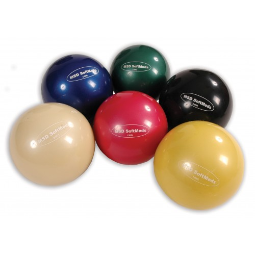 pelotas_lastradas 1