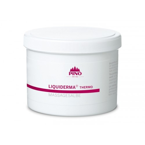 Pomada  Liquiderma Thermo 1
