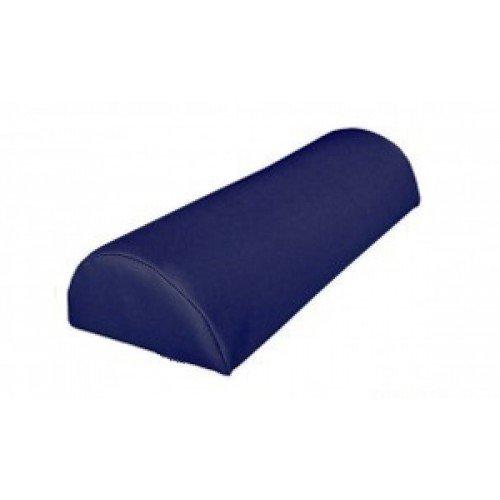 Medio rulo postural