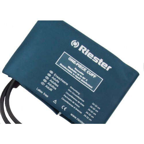 Tensiómetro Riester