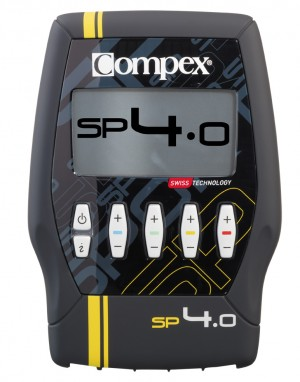 Compex SP 4