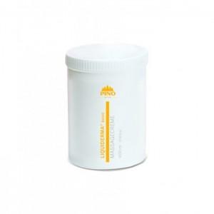 Crema Liquiderma Basic