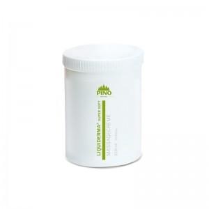 Crema Liquiderma Supersoft 1