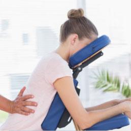 Maquinaria y mobiliario - ATM, La tienda del fisioterapeuta