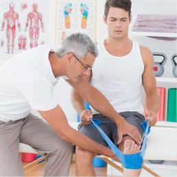 Ofertas - ATM, La tienda del fisioterapeuta